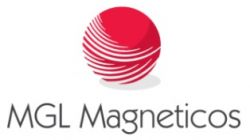 MGL Magneticos
