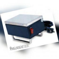 DESMAGNETIZADOR 130X85X80mm
